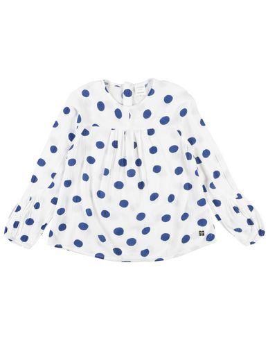 9e14a7fc8 CARRÉMENT BEAU Blusa - Camisas | YOOX.COM