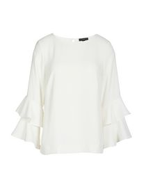 J Crew Women S Blouses Spring Summer And Fall Winter Collections