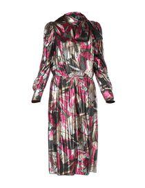 Vestiti Donna Marc Jacobs Collezione Primavera-Estate e Autunno ... 03afc768c7c