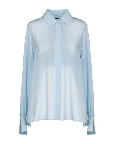 PINKO - Silk shirts & blouses