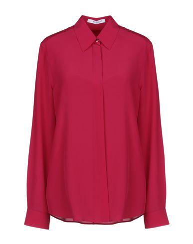 GIVENCHY - Silk shirts & blouses