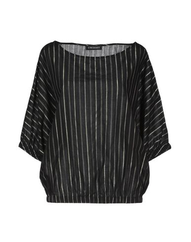 TWINSET - Blouse