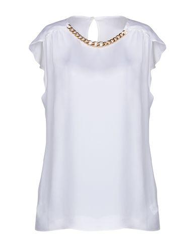 fda07257b60e cheap Michael Michael Kors Blouse - Women Michael Michael Kors Blouses  online Women Clothing Shirts qa0i592f