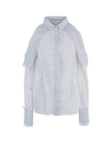 ANTONIO BERARDI - Lace shirts & blouses