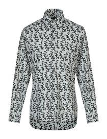 4d0320d4fd29 Men's Sale - YOOX United States- Online, Fashion, Design, Shopping