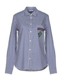 3be8ef83c P.A.R.O.S.H. Mujer - compra online vestidos, faldas, moda y más en ...