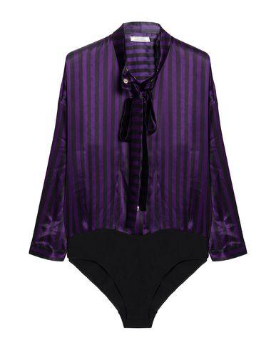 NINA RICCI - Μεταξωτά πουκάμισα και μπλούζες