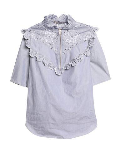 ef898442d066 NINA RICCI Blusa - Camisas | YOOX.COM