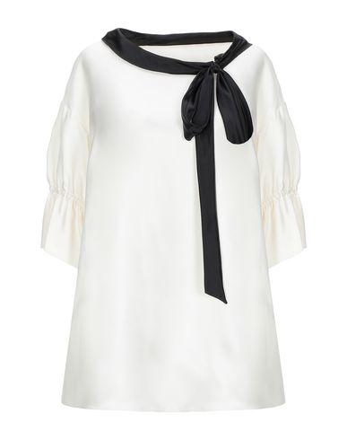 Dolce & Gabbana Tops Blouse