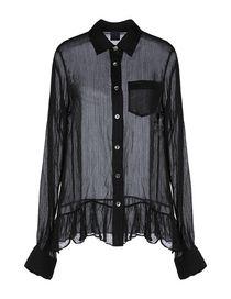 100% authentic a0402 bb4df Camicie Donna Aspesi Collezione Primavera-Estate e Autunno ...