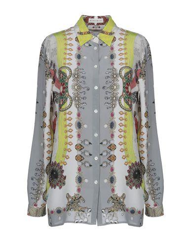 ETRO - Patterned shirts & blouses