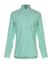 sito affidabile 7245b b890f B.D.Baggies Men Spring-Summer and Fall-Winter Collections ...