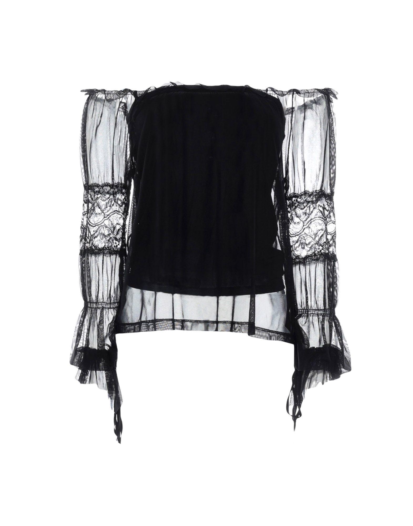 blusa Patrizia Pepe Sera donna - - 38791087RA  Outlet Online-Shop