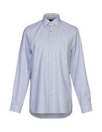 Quadri Camicie Yoox Collezione Online Uomo Su SwqBwpd