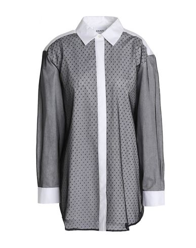 DKNY - Patterned shirts & blouses