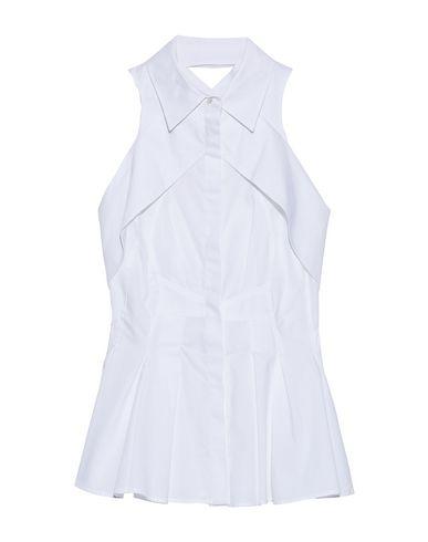 ANTONIO BERARDI - Camisas y blusas lisas