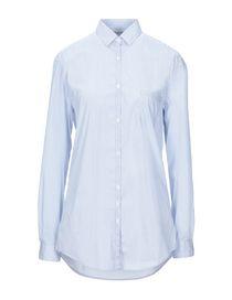 cac333576b Camicie Donna Aglini Collezione Primavera-Estate e Autunno-Inverno ...