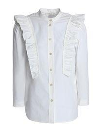 Camicie Donna Marc Jacobs Collezione Primavera-Estate e Autunno ... 25f7165cb5e