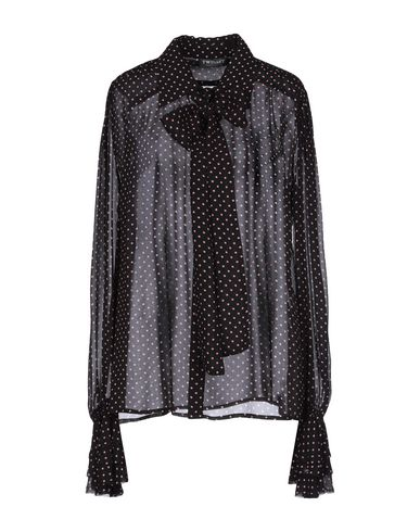 TWINSET - Patterned shirts & blouses