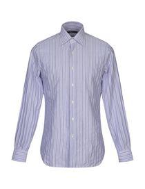 check out af76b e20f3 Camicie Uomo Ingram Collezione Primavera-Estate e Autunno ...