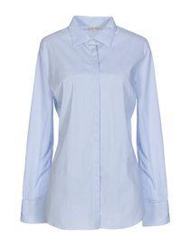superior quality 56337 e2c0b Camicie Donna Henry Cotton's Collezione Primavera-Estate e ...