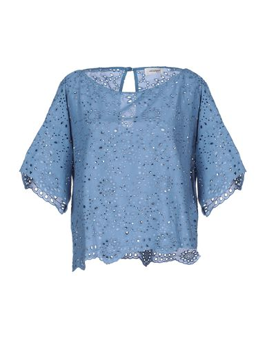 Ottod'ame Bluse   Hemden by Ottod'ame
