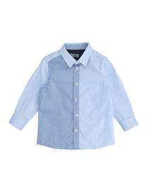 108e24a20e5 Παιδικά ρούχα Grant Garçon Baby Αγόρι 0-24 μηνών στο YOOX