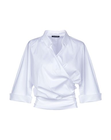 36fca3294a7 River Woods Blouse - Women River Woods Blouses online on YOOX Finland -  38794636AI