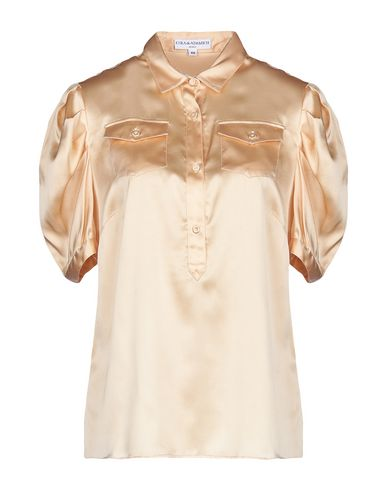 a846ac02 Cora De Adamich Solid Color Shirts & Blouses - Women Cora De Adamich ...