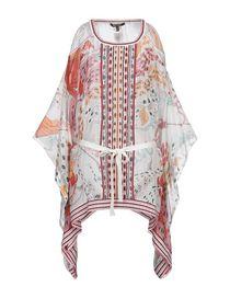 953f0bf860 ROBERTO CAVALLI - Floral shirts   blouses