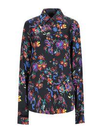 Sale Damen - YOOX - Mode, Kleidung, Fashion und Design Online ed9d086bea