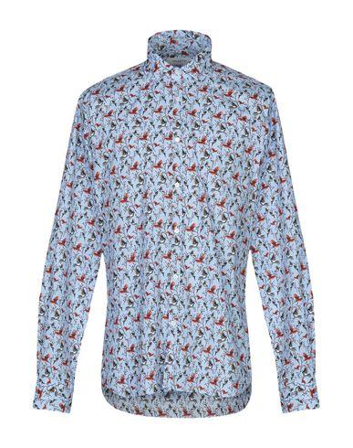 acquisto speciale tecniche moderne prezzo favorevole AGLINI Shirt - Shirts | YOOX.COM