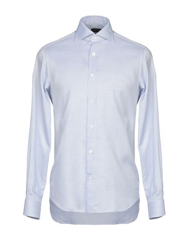 PAL ZILERI - Patterned shirt