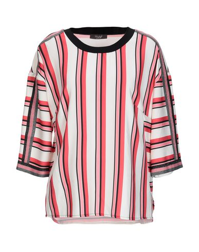 06672e6a821 Maryley Blouse - Women Maryley Blouses online on YOOX Finland - 38797635MO