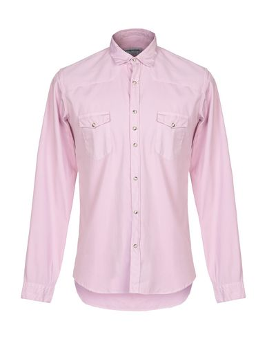 COSTUMEIN Shirts in Pink