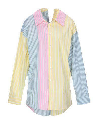 MARNI - Striped shirt