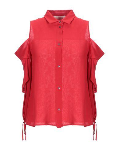 L' AUTRE CHOSE - Silk shirts & blouses