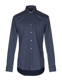 Daniele Alessandrini Men - shop online clothing f981d1bef