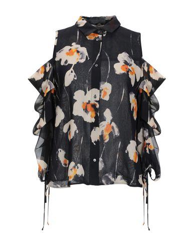 L' AUTRE CHOSE - Camisas y blusas de flores