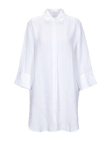 PUROTATTO - Linen shirt