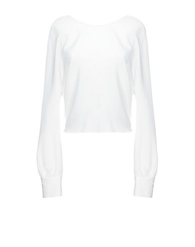 BAGUTTA Blouse in White