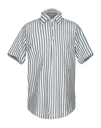 COSTUMEIN Shirts in White