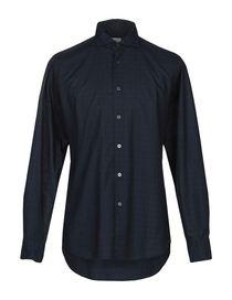 check out 7fe6f 8522d Camicie Uomo Peuterey Collezione Primavera-Estate e Autunno ...