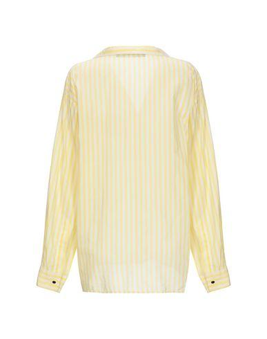 b3589a7d4 Les Prairies De Paris Striped Shirt - Women Les Prairies De Paris ...