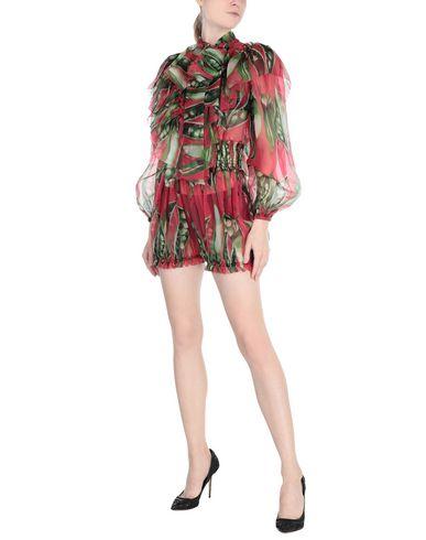 Piece Jumpsuitone Dolceamp; Jumpsuits Women Gabbana yf7IYm6vbg
