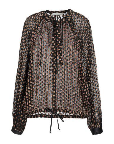 L' AUTRE CHOSE - Floral shirts & blouses
