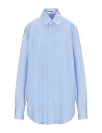 567e679f8c1 Рубашки от Jil Sander для Женщин - YOOX Россия