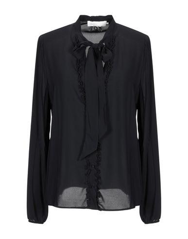 L' AUTRE CHOSE - Shirts & blouses with bow