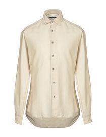 Camicie Uomo Siviglia Collezione Primavera-Estate e Autunno-Inverno ... 7edda7f694d