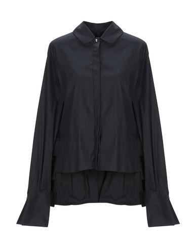 ALBINO TEODORO - Hemden und Blusen einfarbig